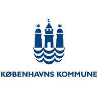 københavnskommune_logo.jpg
