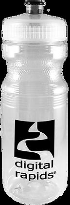 24 oz. Bike Bottle