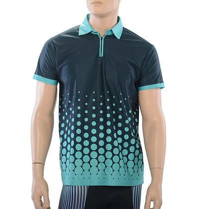 Cycling Team Polo