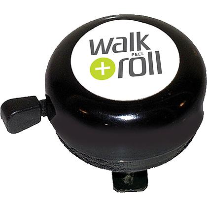 Basic Bike Bell