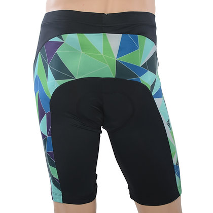 Race Cycling Shorts