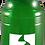 Thumbnail: 24 oz. Bike Bottle