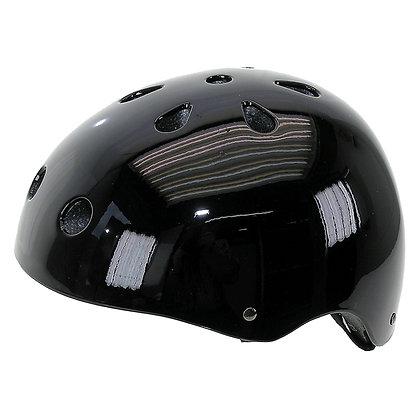 BMX Helmet 54-58CM