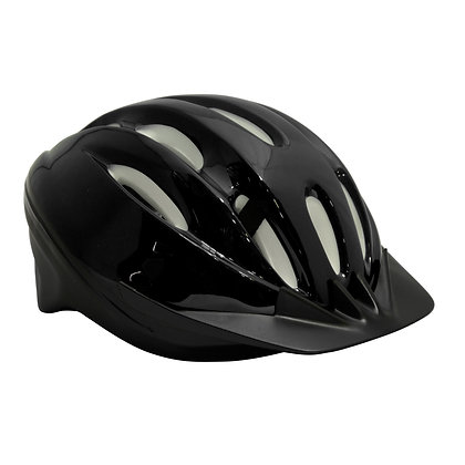Cycling Helmet 56-60CM