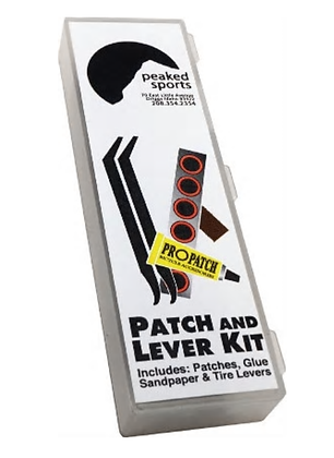 Patch and Lever Kit