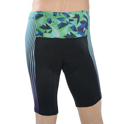 Club Cycling Shorts