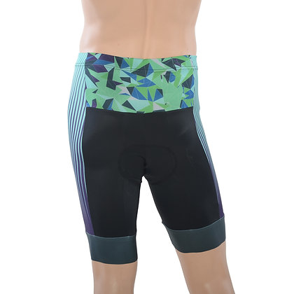 Club Cycling Shorts Banded