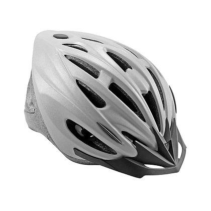Reflective Helmet 53-55CM