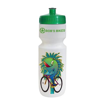 25 oz. Premium Bike Bottle