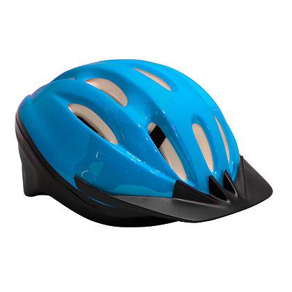 Cycling Helmet 54-56CM