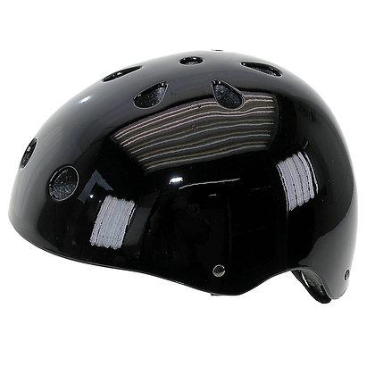 BMX Helmet 58-61CM