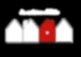 logo 1 white name klein.png
