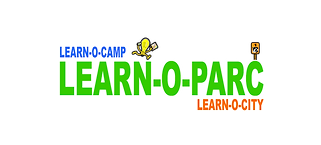 learn-o-parc-1.png