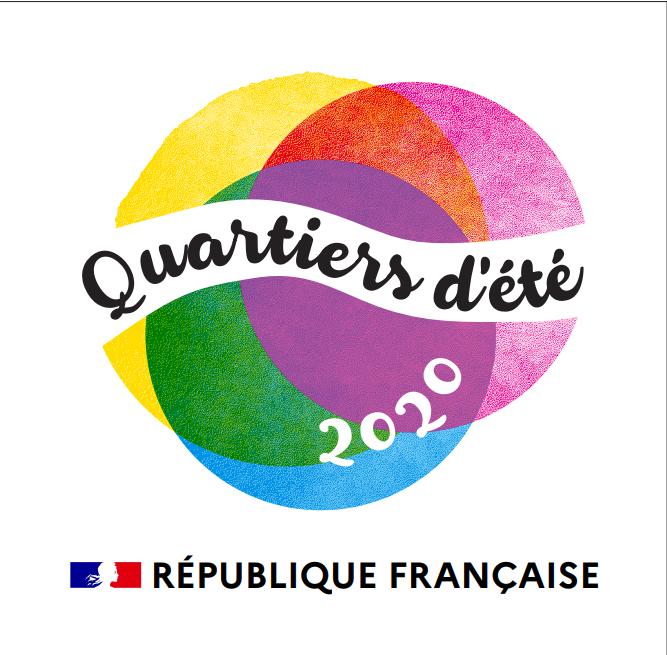 """Lancement de l'opération """"Quartiers d'été"""" avec Pass'sport pour l'emploi à Chanteloup-les-Vignes"""