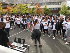 Chant_au_Lycée_Chmplain_de_Chennevière