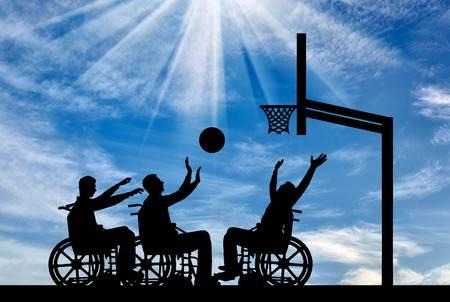 Les handicapés ont accès au Shizen-Sport-Truck