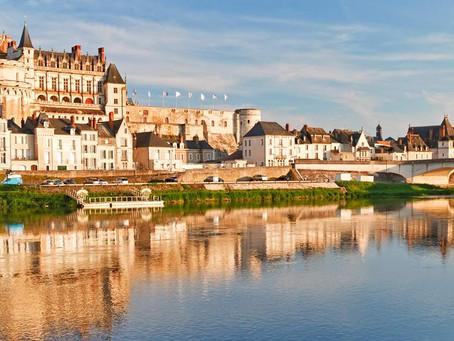 """2021: la nouvelle antenne Shizen-Sport-Truck """"Loire & Centre"""" ouvre ses portes en Indre-Et-Loire!"""