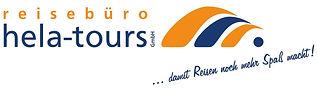 hela_Tours_Logo_angepasst_GmbH_mrs_Farbe
