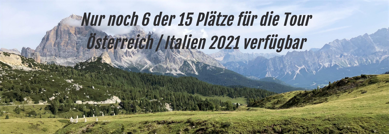 20210106_124926_edited