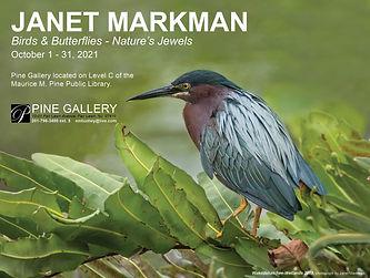 Janet Markman_ Birds & Butterflies Nature's Jewels.jpg