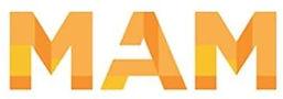Logo-MAMcolor.jpg
