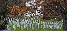 Gettysburg National Cemetary.jpg