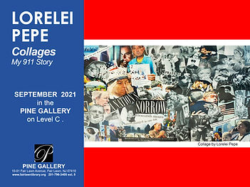 Lorelei Pepe 911 Collages.jpg