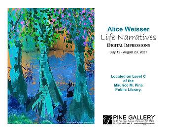 2021 Weisser Postcard WEB.jpg