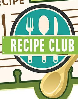 Virtual Recipe Club.jpg