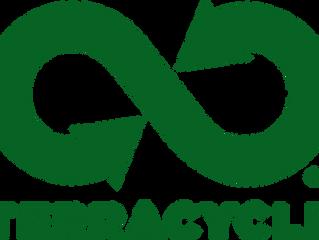 Ecofour, TerraCycle e Sorrir para Vida