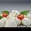 Thumbnail: Mozzarelline de Bufala Médias