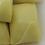 Thumbnail: Panzerotti de queijo e presunto
