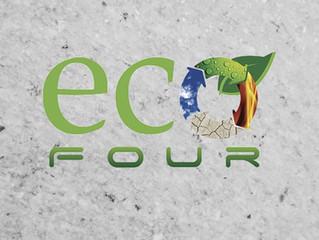As Mil e uma Utilidades das Placas Ecofour