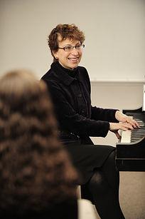 Marianne Ploger.JPG