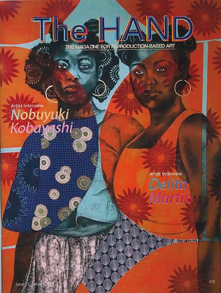The Hand Magazine.jpg