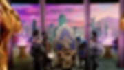 Screen Shot 2020-03-25 at 3.20.31 PM.png
