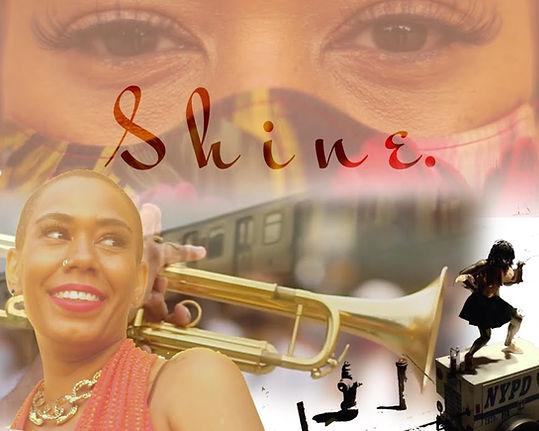 Shine Ad.jpg