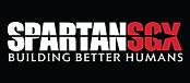 Spartan sgx logo