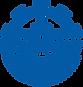981px-Emil_Frey_Gruppe_logo.svg.png