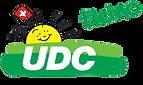 udc-1.png