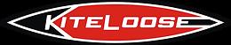 logo loose.png