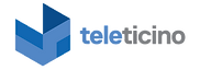 TeleTicino logo png