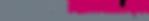 Merbag_Holding_logo.svg.png