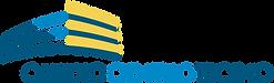 Cardio centro logo