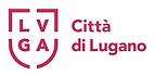 nuovo-logo-citta-di-Lugano.png