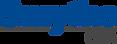 Smythe-CPA-Logo.png