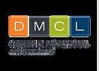 DMCL logo.png