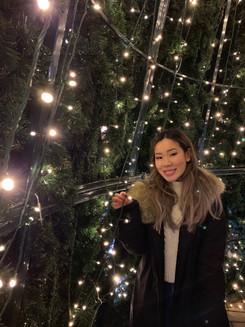 Kelly Huang _).JPG