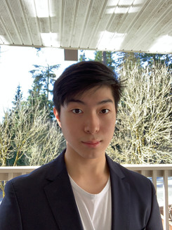 Nathan Headshot.JPG