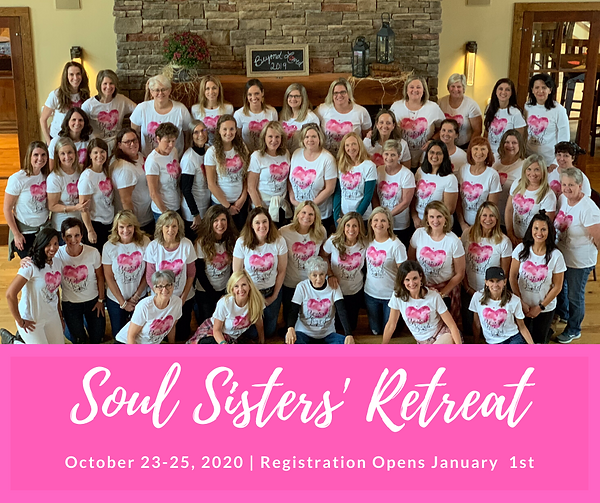 soul sisters retreat post picture-4.png